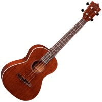 Photo MARTIN 2T UKULELE TENOR ACAJOU