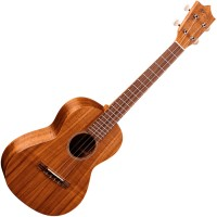 Photo MARTIN T1K UKULELE TENOR KOA HAWAIEN