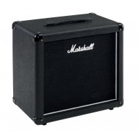 Photo MARSHALL MX112