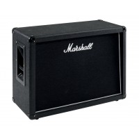 Photo MARSHALL MX212