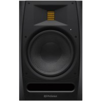 "Photo PRESONUS R80 - ENCEINTE MONITORING 8"" TWEET RUBAN"