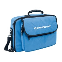 Photo NOVATION BASS STATION II BAG