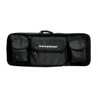 Photo NOVATION GIGBAG 49 - HOUSSE POUR CLAVIER 49 NOTES