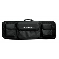 Photo NOVATION GIGBAG 61 - HOUSSE POUR CLAVIER 61 NOTES