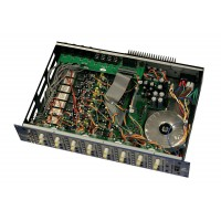 Photo FOCUSRITE AD-CARD-ONE-430 - OPTION POUR ISA ONE ET 430
