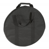 Photo K&M 26751 - SAC DE TRANSPORT ROND