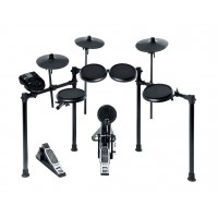 Photo ALESIS DMNITRO - KIT COMPLET NITRO
