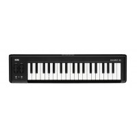 Photo KORG MICROKEY2AIR-37 - CLAVIER USB BLUETOOTH DE 37 NOTES
