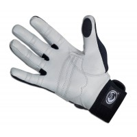Photo PROMARK DGM GANTS BATTEUR MEDIUM