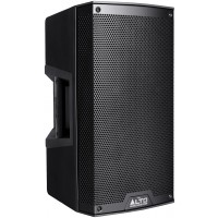Photo ALTO PRO TS210 - 2 VOIES 550W / 10""