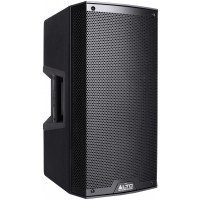 Photo ALTO PRO TS212 - 2 VOIES 550W / 12""