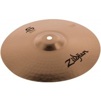 "Photo ZILDJIAN S 10"" SPLASH"