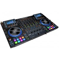 Photo DENON DJ MCX8000