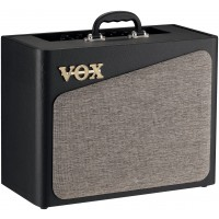 Photo VOX AV15 - COMBO 15 WATTS 1X8""