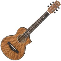 Photo IBANEZ EWP14WB-OPN - OPEN PORE NATURAL