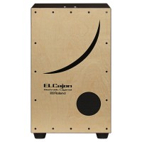 Photo ROLAND EL CAJON EC-10