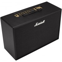 Photo MARSHALL CODE 100 - AMPLI COMBO 100 WATTS
