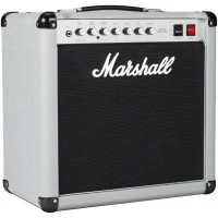 Photo MARSHALL 2525C - COMBO 20W SILVER JUBILEE