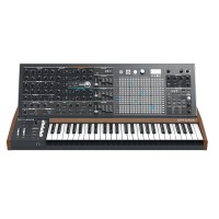 Photo ARTURIA MATRIXBRUTE