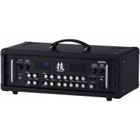 Photo BOSS WAZA AMP HEAD