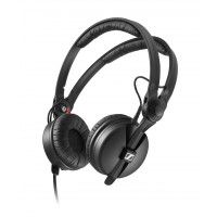 Photo SENNHEISER HD25