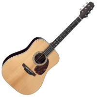 Photo TAKAMINE THERMAL TOP EF360S-TT