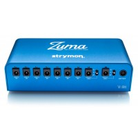 Photo STRYMON ZUMA - ALIMENTATION COMPACTE 9 SORTIES