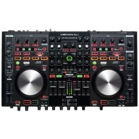Photo DENON DJ MC6000MK2