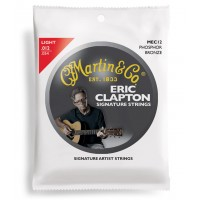 Photo MARTIN MEC12 ERIC CLAPTON LIGHT 12/54 FOLK