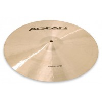 "Photo AGEAN RIDE JAZZ 22"" CUSTOM"