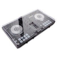 Photo DECKSAVER DDJ SR