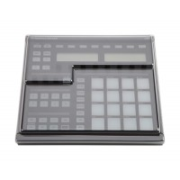 Photo DECKSAVER MASCHINE MK2