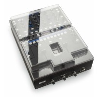 Photo DECKSAVER RANE SIXTY TWO