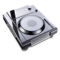 Photo DECKSAVER CDJ 900 NEXUS