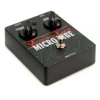Photo VOODOO LAB MICRO VIBE