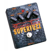 Photo VOODOO LAB SUPERFUZZ