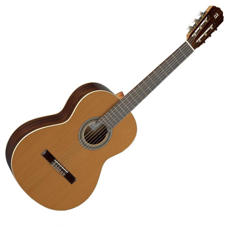 guitare alhambra