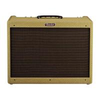 Photo FENDER BLUES DELUXE REISSUE 112