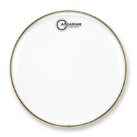 "Photo AQUARIAN CLASSIC CLEAR 10"" TRANSPARENT"