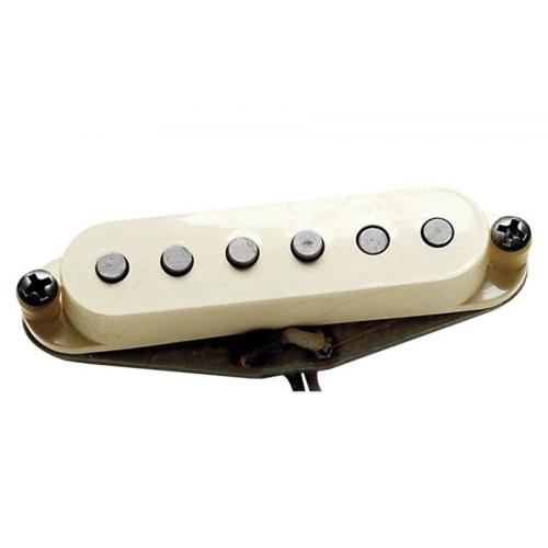 SEYMOUR DUNCAN ANTIQUITY II STRAT CUST BRIDGE - AN2408