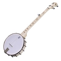 Photo DEERING GOODTIME - BANJO 5 CORDES