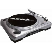 Photo NUMARK PLATINE VINYLE TT USB
