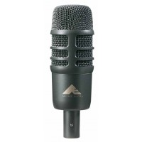Photo AUDIO TECHNICA AE2500