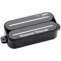 Photo SEYMOUR DUNCAN DIMEBUCKER - SH13