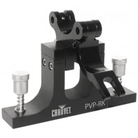 Photo CHAUVET PVP-RK ATTACHE CROCHET POUR PVP