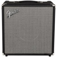 Photo FENDER RUMBLE 40 V3