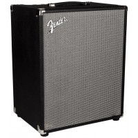 Photo FENDER RUMBLE 500 V3
