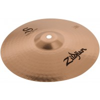 "Photo ZILDJIAN S 8"" CHINA SPLASH"