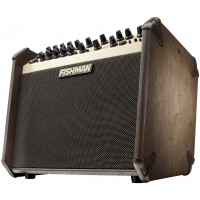 Photo FISHMAN PRO-LBX-6 LOUDBOX ARTIST 120 WATTS
