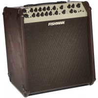 Photo FISHMAN PRO-LBX-7 LOUDBOX PERFORMER 180 WATTS